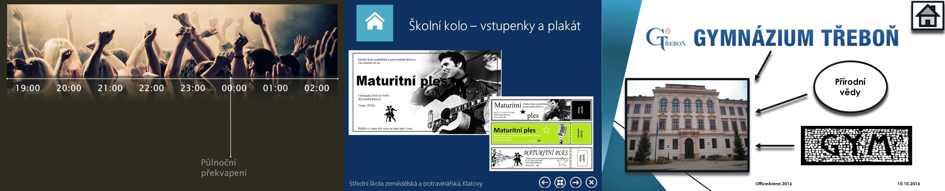 stredni_skoly